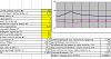 Нажмите на изображение для увеличения Название: 0,44х5х4.PNG Просмотров: 115 Размер:20.4 Кб ID:6401