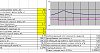 Нажмите на изображение для увеличения Название: 0,48х8х4.PNG Просмотров: 64 Размер:20.2 Кб ID:6403